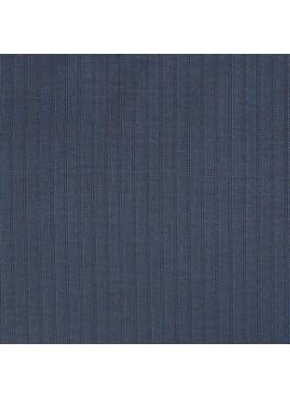 Suit in Loro Piana (LP 653008)