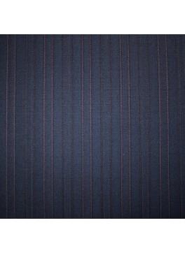 Suit in Loro Piana (LP 653016)
