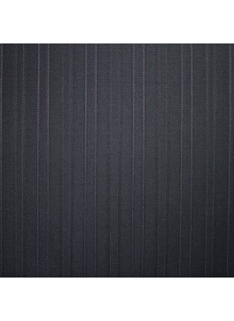 Suit in Loro Piana (LP 653017)