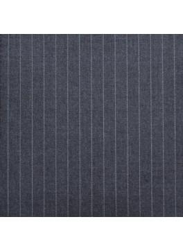 Suit in Loro Piana (LP 653029)