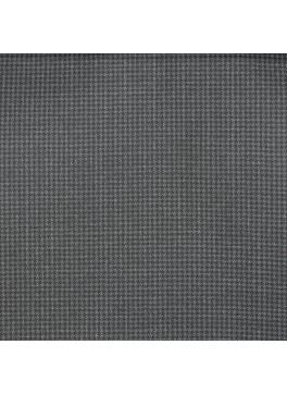 Suit in Loro Piana (LP 653035)