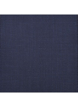 Suit in Loro Piana (LP 653036)