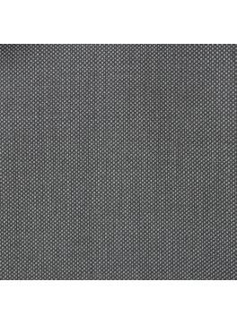 Suit in Loro Piana (LP 653040)