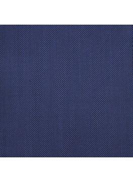 Suit in Loro Piana (LP 653041)