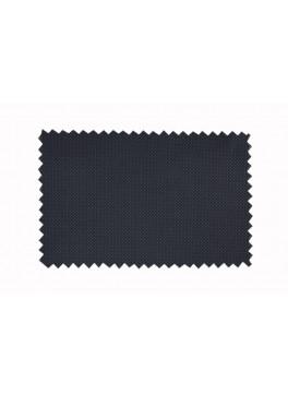 Suit in Loro Piana (LP 653043)