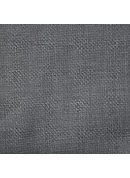 Suit in Loro Piana (LP 653045)