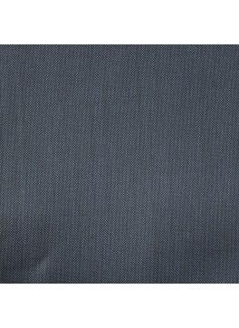 Suit in Loro Piana (LP 653049)
