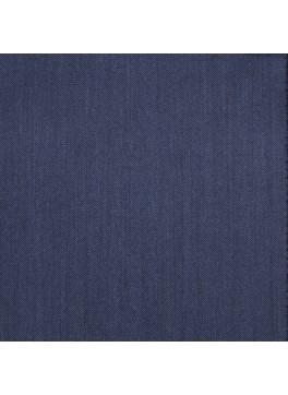 Suit in Loro Piana (LP 653050)