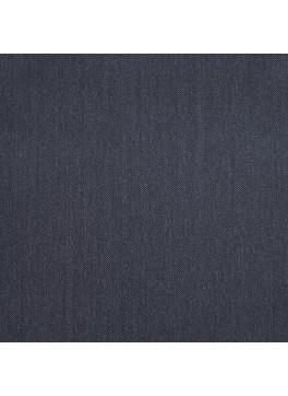 Suit in Loro Piana (LP 653054)