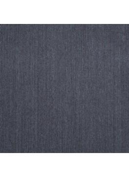 Suit in Loro Piana (LP 653055)