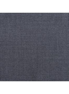 Suit in Loro Piana (LP 653057)