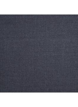 Suit in Loro Piana (LP 653058)