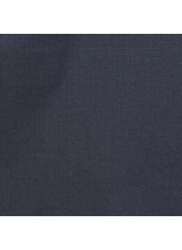 Suit in Loro Piana (LP 653064)