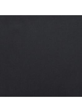 Suit in Loro Piana (LP 653066)
