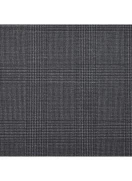 Suit in Loro Piana (LP 655002)