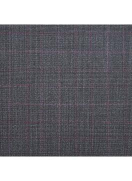 Suit in Loro Piana (LP 655005)
