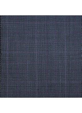 Suit in Loro Piana (LP 655007)