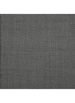 Suit in Loro Piana (LP 655010)