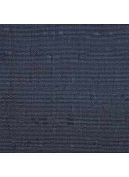 Suit in Loro Piana (LP 655013)