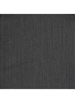 Suit in Loro Piana (LP 655032)