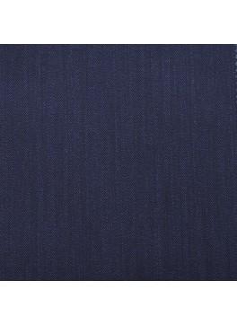 Suit in Loro Piana (LP 655034)
