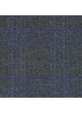 Suit in Loro Piana (LP 657031)