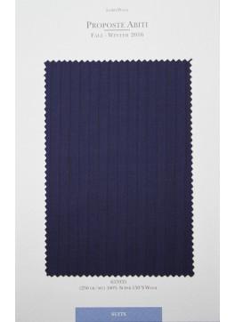Suit in Loro Piana (657035)