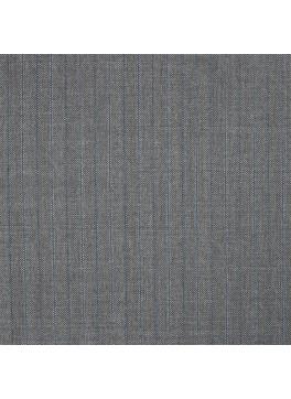 Suit in Loro Piana (657036)