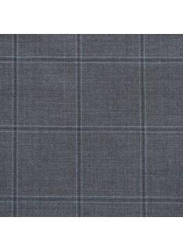 Suit in Loro Piana (LP 662004)