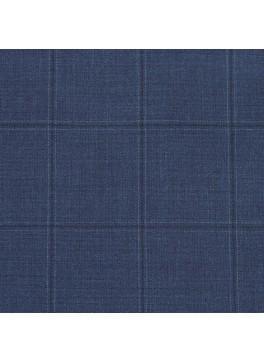 Suit in Loro Piana (LP 662005)