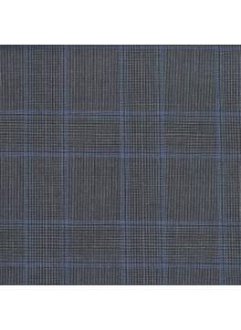 Suit in Loro Piana (LP 662007)