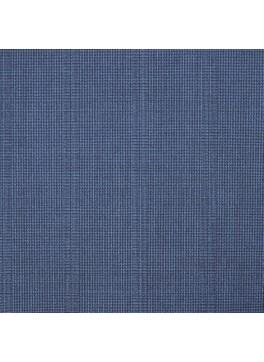 Suit in Loro Piana (LP 662010)