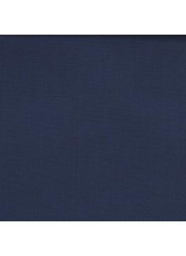 Suit in Loro Piana (LP 662024)