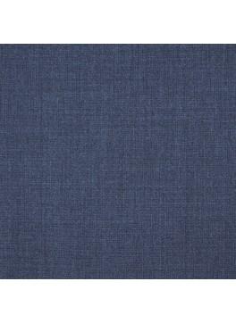 Suit in Loro Piana (LP 662025)