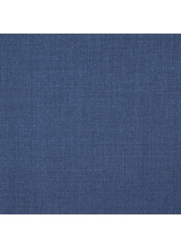 Suit in Loro Piana (LP 662026)