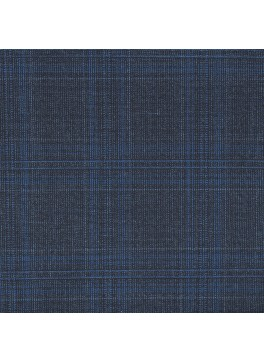 Suit in Loro Piana (LP 662033)
