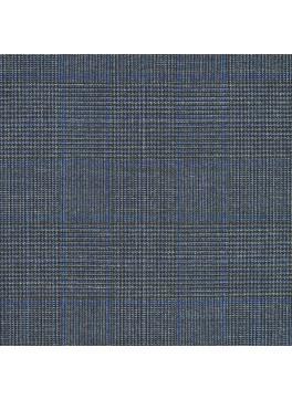 Suit in Loro Piana (LP 662035)