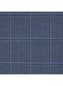 Suit in Loro Piana (LP 662037)