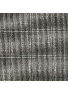 Suit in Loro Piana (LP 662038)