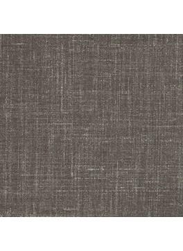 Suit in Loro Piana (662041)