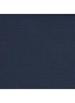Suit in Loro Piana (662046)