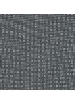 Suit in Loro Piana (662048)