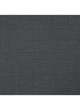 Suit in Loro Piana (LP 662049)