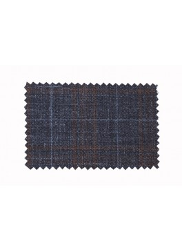 Jacket in Loro Piana (LP 665041)