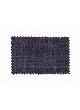 Jacket in Loro Piana (LP 665042)
