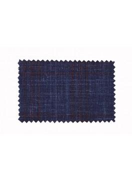 Jacket in Loro Piana (LP 665043)