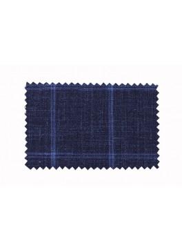 Jacket in Loro Piana (LP 665044)