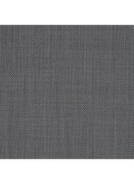 Suit in Loro Piana (LP 666007)