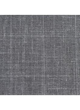 Suit in Loro Piana (LP 666029)