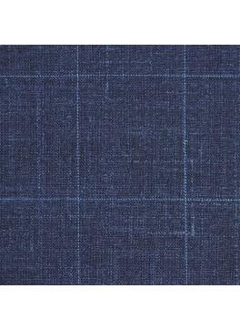 Suit in Loro Piana (LP 666030)